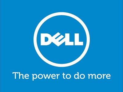Dell_Logo_.jpg