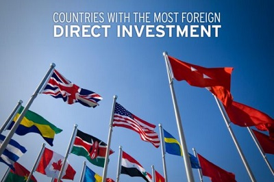 Foreign-Direct-Investment.jpg