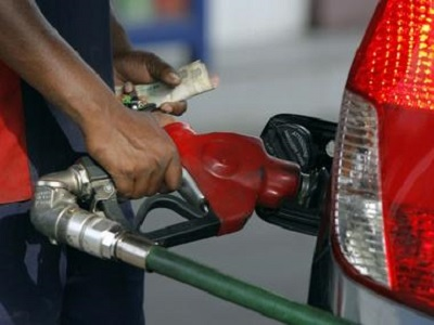 Fuel Scarcity Looms