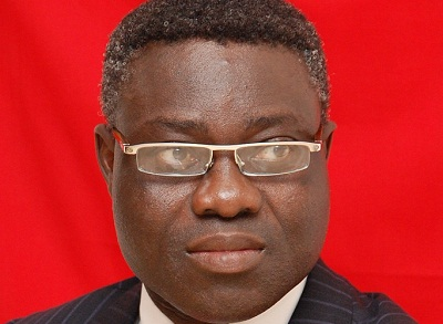 Phillips Oduoza is the GMD/CEO of UBA Group