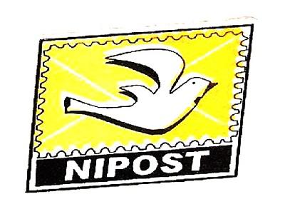 nipost-logo.jpg