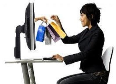 online-shopping.jpg