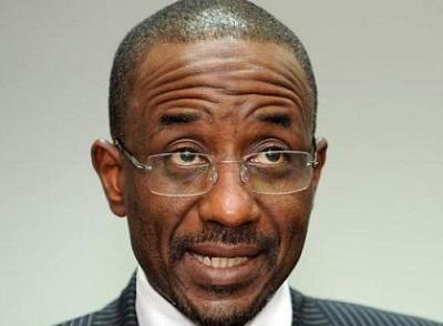Rajan Swaroop, Managing Director & Chief Executive Officer, Airtel Nigeria