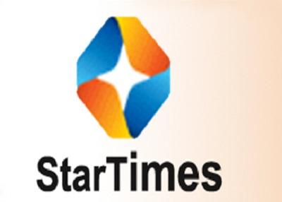 startimes.jpg