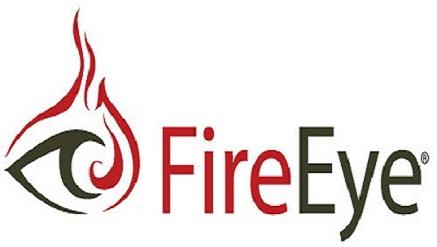 FireEye Inaugurates Labs Advanced Reverse Engineering Team