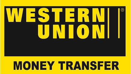 how to send western union from nigeria