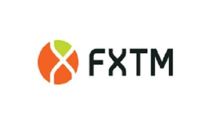 Forex demo contest september 2014