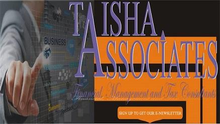 Taisha.jpg