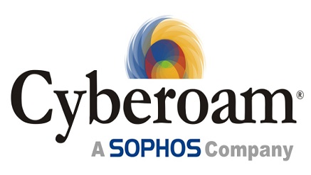 CyberoamLogo.jpg