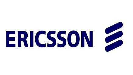ericsson_logo.jpg