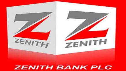 Zenith-Bank1.jpg