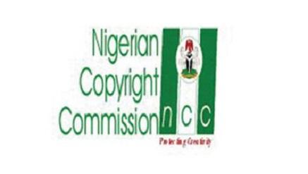 Copyright-Commission.jpg