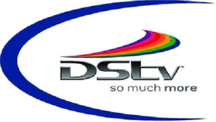 DStv.jpg