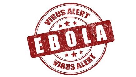 ebola-virus.jpg