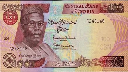 100-naira.jpg