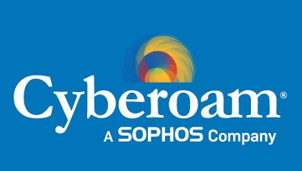 Cyberoam to Reward Sales Personnel of Nigeria Partners