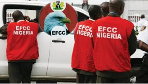EFCC1.jpg