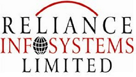 Reliance Infosystems Introduces Sajenwa mPoS Solution for