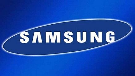 Samsung-Electronics.jpg