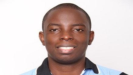 'Toba Obaniyi, CEO of Whogohost Limited,