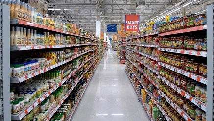Value of Distributor Management System to Nigerian FMCG