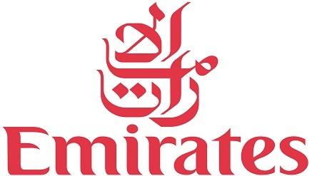 Emirates_logo.jpg