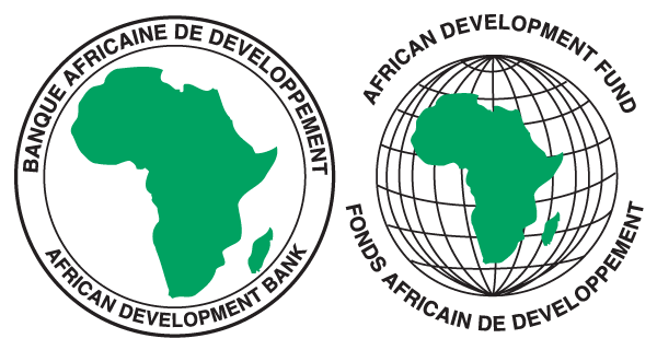 Chief Performance Management Partner at African Development Bank