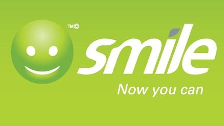 Smile-communications.jpg