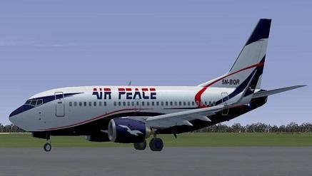 Air-Peace.jpg