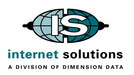 IS-Logo6.jpg