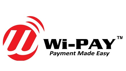 Wi-Pay Global Granted Approval for International Remittance Services