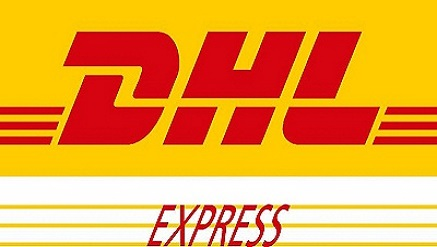 dhl report predicts crossborder ecommerce to grow 25 by