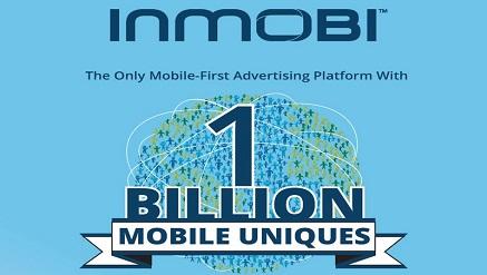 InMobi_infographic.jpg