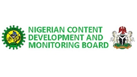 Image result for Nigerian Content Development and Monitoring Board (NCDMB)