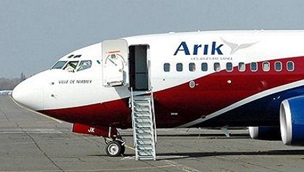 arik-air2.jpg