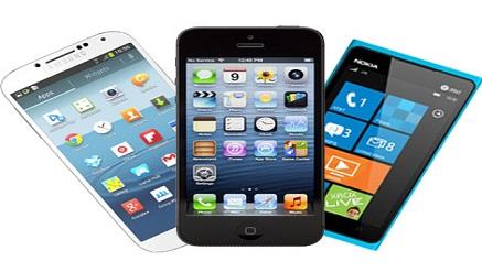smart_phones.jpg