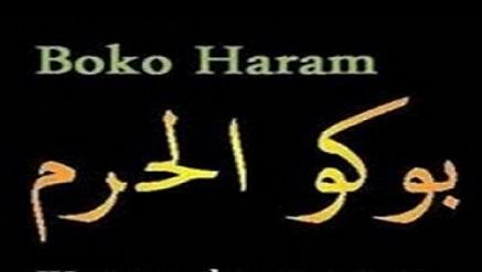 Boko-Haram-Nigeria.jpg