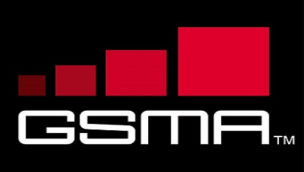 GSMA.jpg
