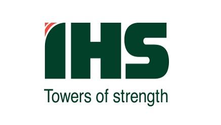 IHS-Towers.jpg