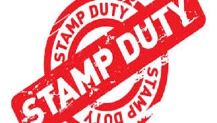 stamp-duty.jpg