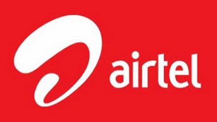Airtel-Logo.jpg