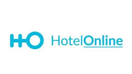 Hotelonline.jpg