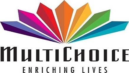MultiChoice l.JPG