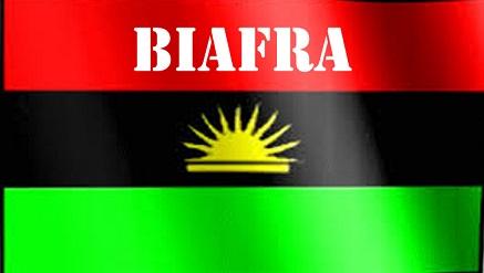 biafra1.jpg