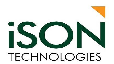 Резултат слика за ison asset logo