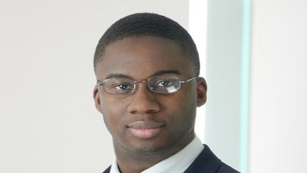 Lukman Otunuga, a research analyst at FXTM.