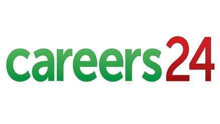 Careers24.jpg