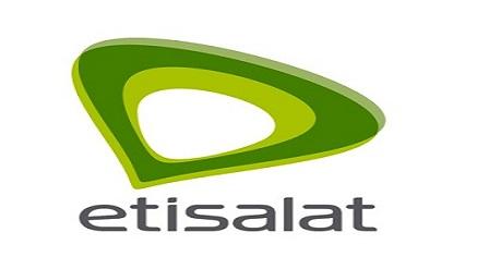 Etisalat-logo.jpg