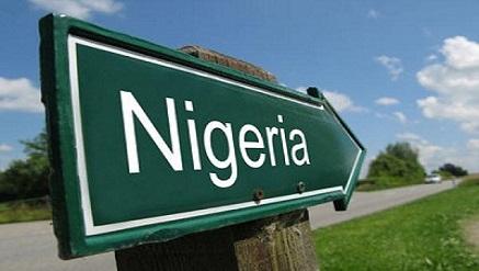 Nigeria.jpg