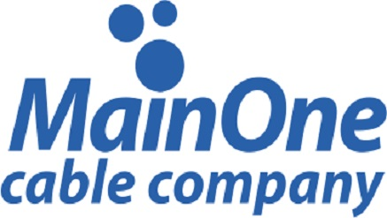 Image result for MainOne Cable Nigeria